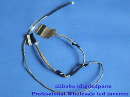 Cap-Man-Hinh-HP-Probook-4410s-4411s-4510s-Lcd-Screen-Cable