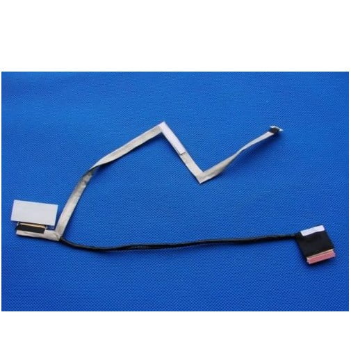 Cap-Man-Hinh-HP-Probook-450-455-450g1-S15-Screen-Cable