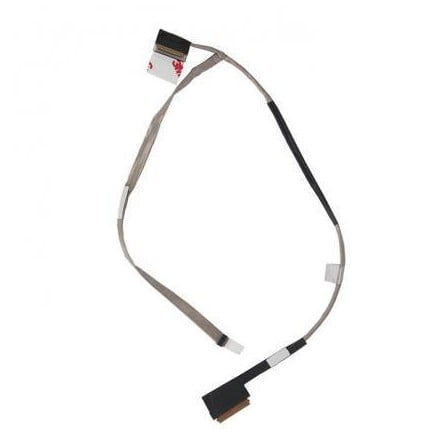 Cap-Man-Hinh-HP-Probook-450-G2-Screen-Cable