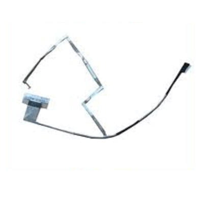 Cap-Man-Hinh-IBM-Lenovo-G460-Z460-G465-Z465-Screen-Cable
