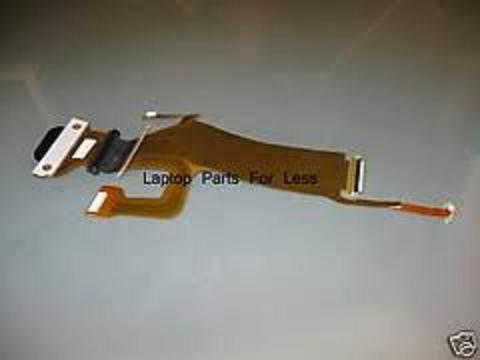 Cap-Man-Hinh-IBM-Lenovo-X40-X41-Screen-Cable