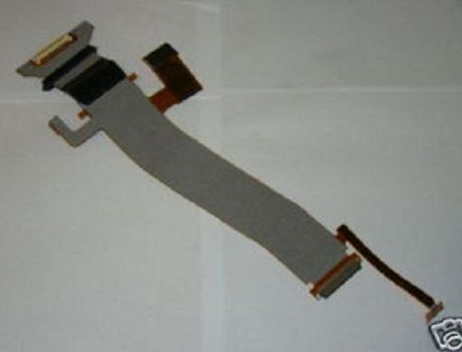 Cap-Man-Hinh-IBM-T60-Screen-Cable