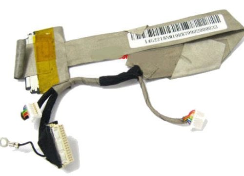 Cap-Man-Hinh-IBM-Thinkpad-T400-Series-Screen-Cable