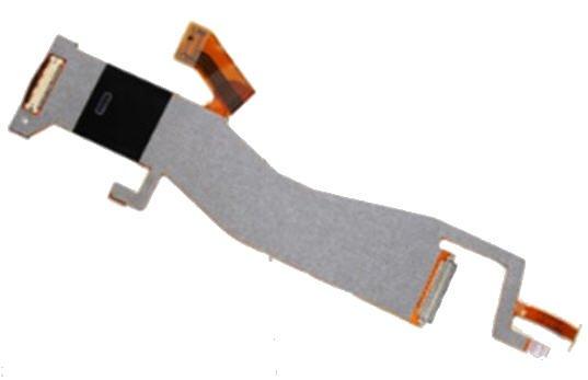 Cap-Man-Hinh-IBM-Thinkpad-T61-R61-(15.4W)-Series-Screen-Cable