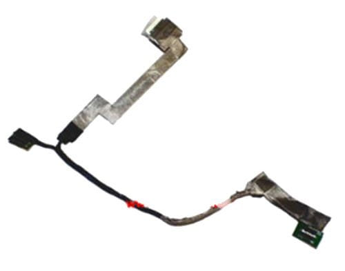 Cap-Man-Hinh-IBM-Thinkpad-Tablet-X40-X41-Series-Screen-Cable
