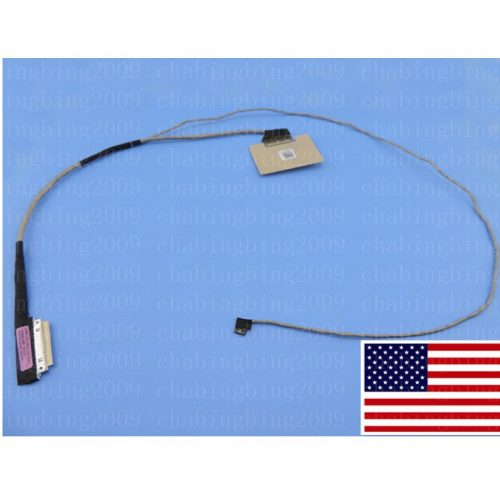 Cap-Man-Hinh-Lenovo-B40-N40-B40-30-45-70-80-N40-30-45-70-80-Screen-Cable
