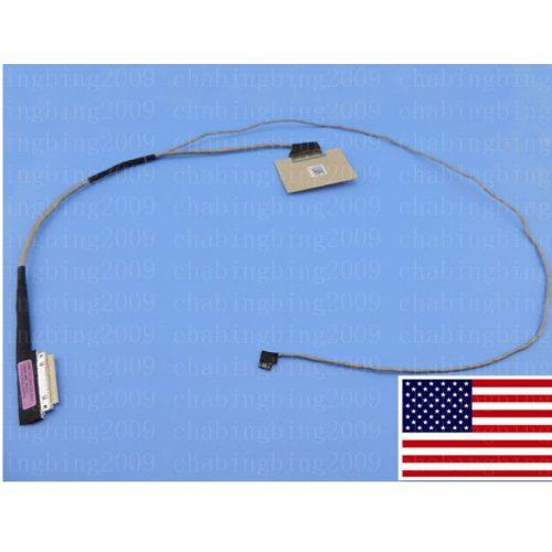 Cap-Man-Hinh-Lenovo-B40-N40-B40-30-45-70-80-N40-30-45-70-80-Screen-Cable