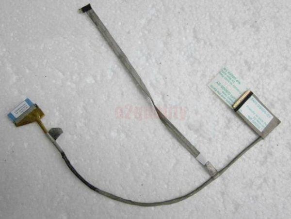 Cap-Man-Hinh-Lenovo-B460-Screen-Cable
