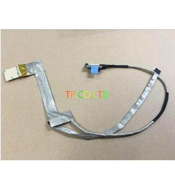 Cap-Man-Hinh-Lenovo-B570-V570-Screen-Cable