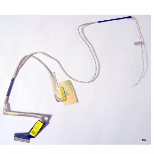 Cap-Man-Hinh-Lenovo-E431-Screen-Cable