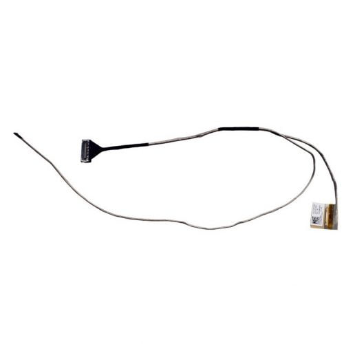 Cap-Man-Hinh-Lenovo-G40-G40-30-G40-70-Z40-V1000-V2000-Screen-Cable