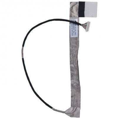 Cap-Man-Hinh-Lenovo-G450-G450a-G450m-G450l-G455-Screen-Cable