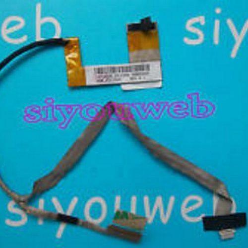 Cap-Man-Hinh-Lenovo-G460-G465-Z460-Z465-Screen-Cable