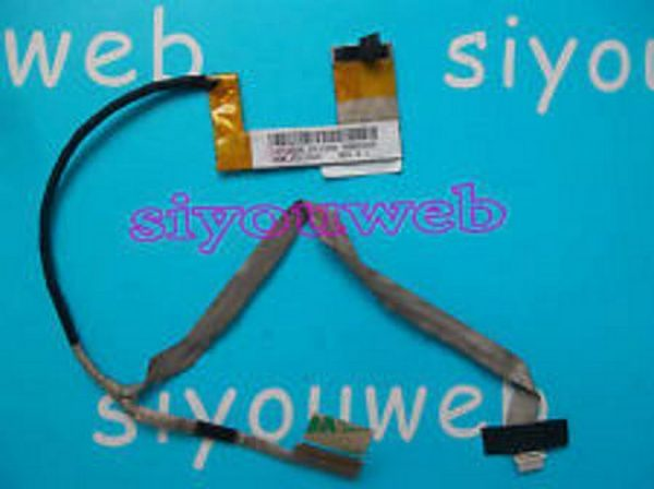 Cap-Man-Hinh-Lenovo-G460-G465-Z460-Z465-Screen-Cable