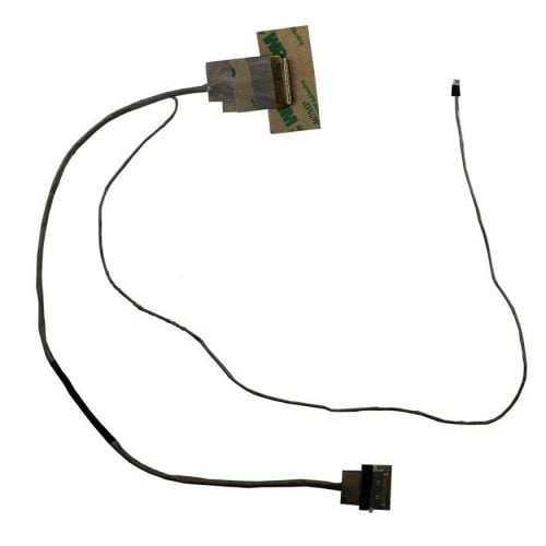 Cap-Man-Hinh-Lenovo-G490-G490a-G400-G405-G410-Screen-Cable