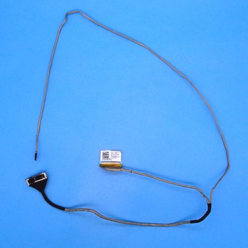 Cap-Man-Hinh-Lenovo-G50-G50-30-G50-45-G50-70-Screen-Cable