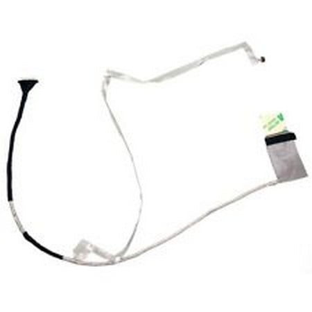 Cap-Man-Hinh-Lenovo-G570-G570a-G570l-G570gx-G575-Screen-Cable