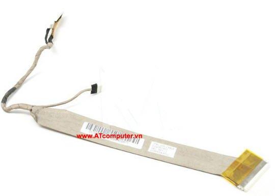 Cap-Man-Hinh-Lenovo-Ideapad-Y430-Series-Screen-Cable