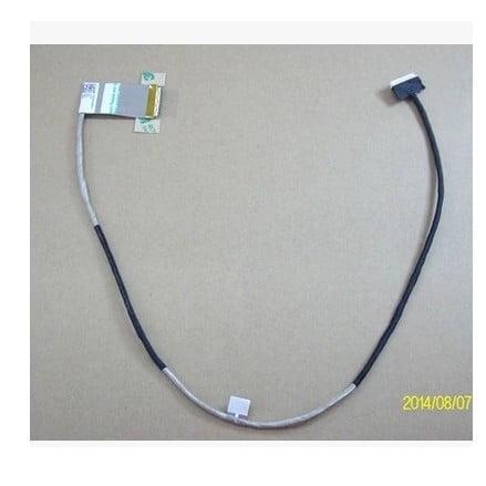 Cap-Man-Hinh-Lenovo-Ideapad-Y500-Screen-Cable