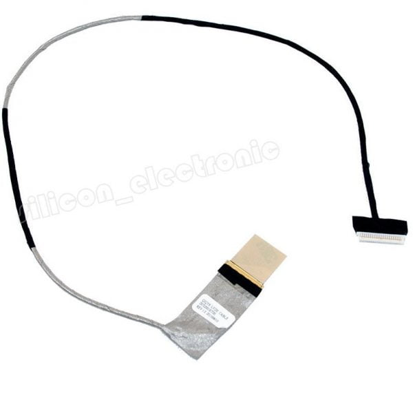 Cap-Man-Hinh-Lenovo-Ideapad-Y510p-1080p-Screen-Cable
