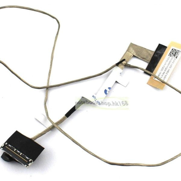 Cap-Man-Hinh-Lenovo-Ideapad-Y70-Y70-70-Y50-70-Screen-Cable