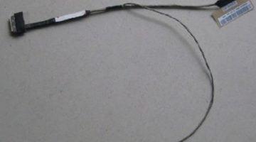 Cap-Man-Hinh-Lenovo-S400-S405-S415-S410-S300-S500-Screen-Cable