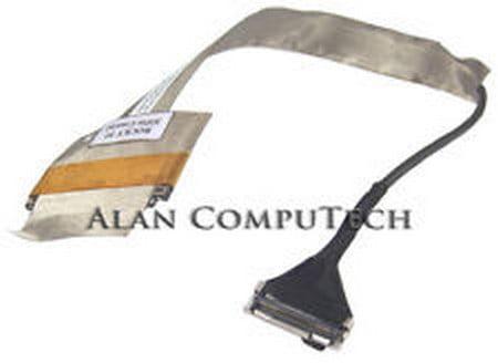 Cap-Man-Hinh-Lenovo-Sl500-Screen-Cable