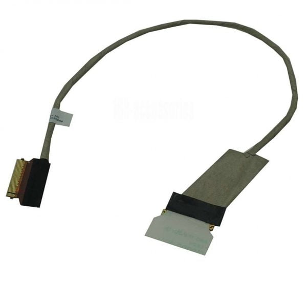 Cap-Man-Hinh-Lenovo-T520-T520i-W520-Screen-Cable