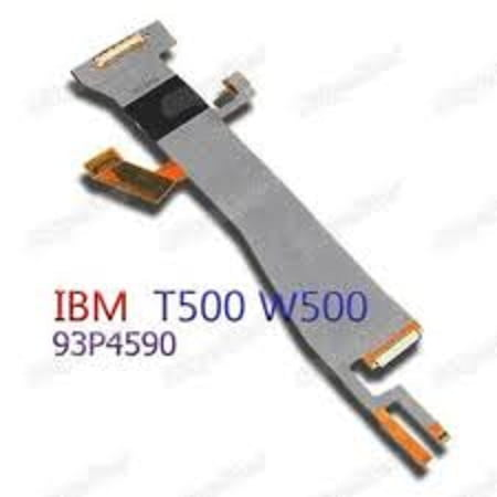 Cap-Man-Hinh-Lenovo-Thinkpad-IBM-T500-W500-Lcd-Screen-Cable