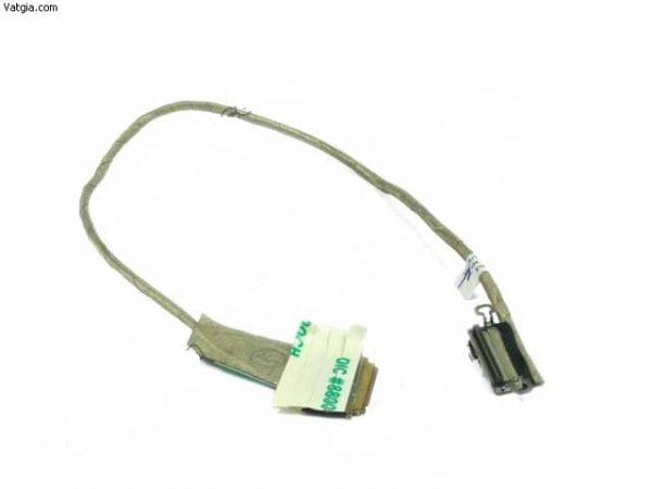 Cap-Man-Hinh-Lenovo-Thinkpad-IBM-T510-Screen-Cable