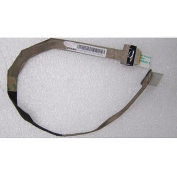 Cap-Man-Hinh-Lenovo-U330-Screen-Cable