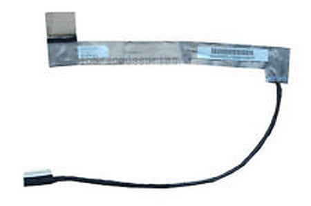 Cap-Man-Hinh-Lenovo-Y450-Y550-Screen-Cable