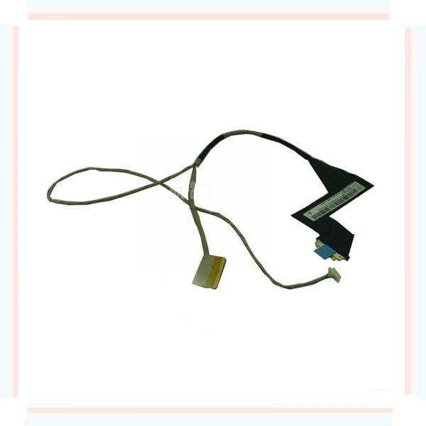 Cap-Man-Hinh-Lenovo-Y470-Screen-Cable