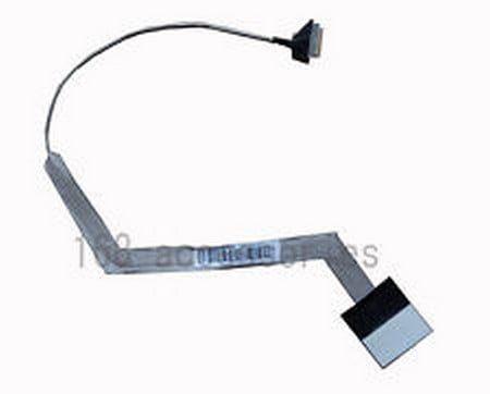 Cap-Man-Hinh-Lenovo-Y510-Y520-Y530-L510-V550-F51-Screen-Cable