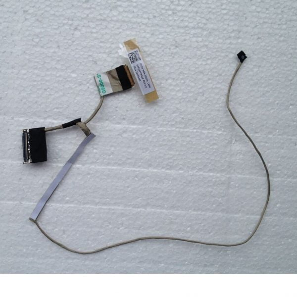 Cap-Man-Hinh-Lenovo-Yoga-2-Y40-Y40-70-Y40-80-Screen-Cable
