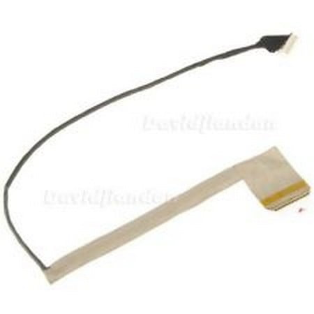 Cap-Man-Hinh-MSI-Cr420-Cr400-Ms145x-1452-1435-Ex460-Ex465x-Ex400-Ex420x-X400-Screen-Cable
