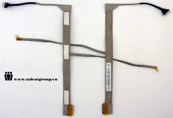 Cap-Man-Hinh-Samsung-E352-R525-R528-R530-R538-R540-R580-Rv510-Screen-Cable