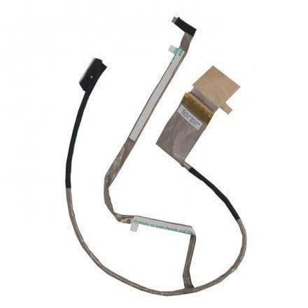 Cap-Man-Hinh-Samsung-Np300e7a-Np305e7a-Np300e7z-Screen-Cable