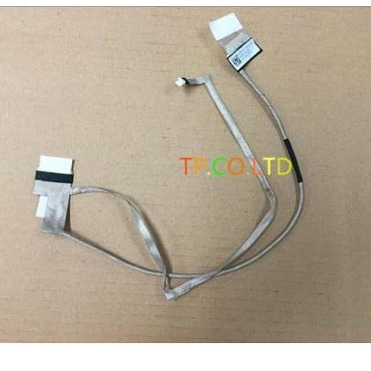 Cap-Man-Hinh-Samsung-Np350v5c-355v5c-350v5c-355e5c-Screen-Cable