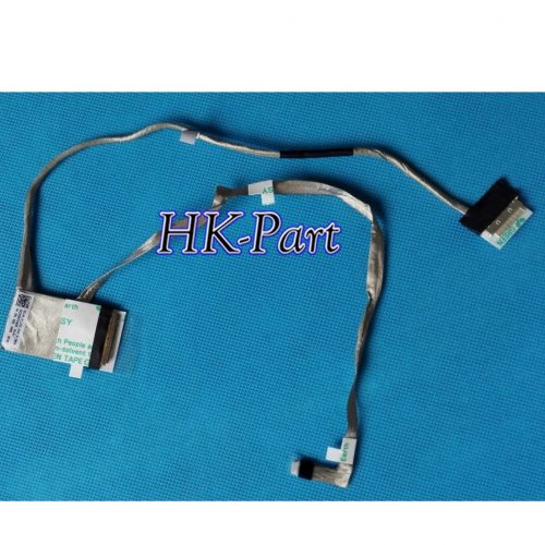Cap-Man-Hinh-Samsung-Np355e4x-Np355v4c-Np350v4c-3440ec-3445vc-3445vx-Screen-Cable