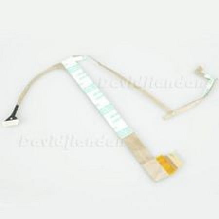 Cap-Man-Hinh-Samsung-R470-R428-R425-R429-R423-R430-R440-R478-R480-R439-Screen-Cable