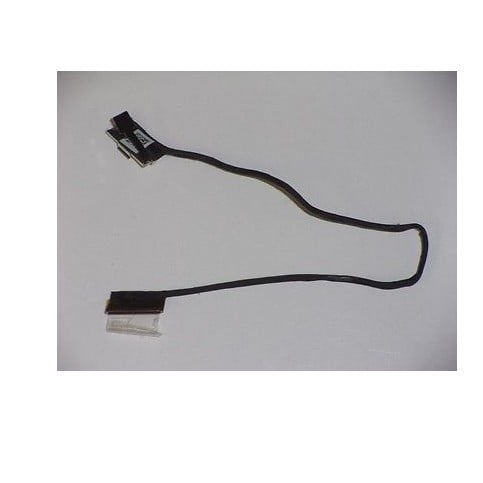 Cap-Man-Hinh-Sony-Ca17-Ca27-Ca28ec-Ca37ec-Vpc-Ca-V050-61712t-Screen-Cable