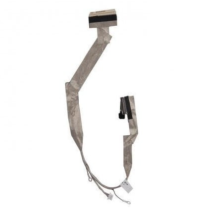 Cap-Man-Hinh-Sony-Cr322-Cr33-Cr372-Cr382-Cr392-Cr23-Cr13-Cr-Screen-Cable