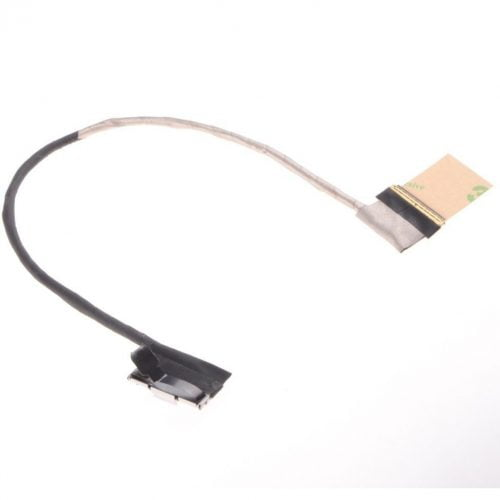 Cap-Man-Hinh-Sony-Ea36-Ea47-Ea27-Ea28-Ea38-Ea300-Ea24-Pcg-61211t-Ea-Screen-Cable