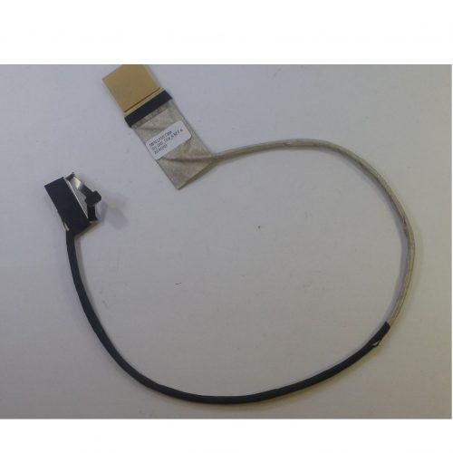 Cap-Man-Hinh-Sony-Eb32-Eb27-Eb25-Eb35-Eb47-Eb46-Eb37-Eb-(Led)-Screen-Cable