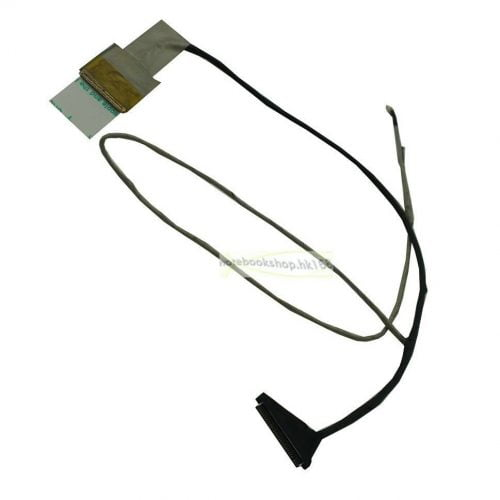 Cap-Man-Hinh-Sony-Eg-Eg23-Eg26-Eg28-Eg33-Eg35-Screen-Cable