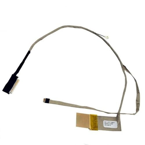 Cap-Man-Hinh-Sony-Eh-Pcg-71911w-Pcg-71911m-Screen-Cable