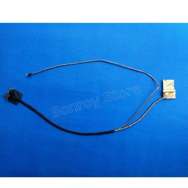 Cap-Man-Hinh-Sony-Sve1412-Sve14122caw-Sve141-V170-Sve14-Loai-2-Screen-Cable