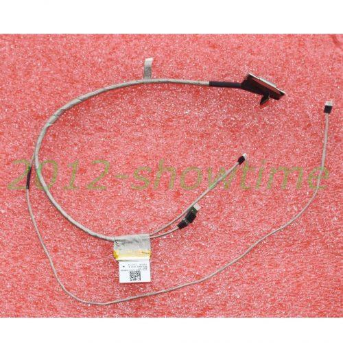 Cap-Man-Hinh-Sony-Sve14a27cxh-Sve14a35cxh-Screen-Cable