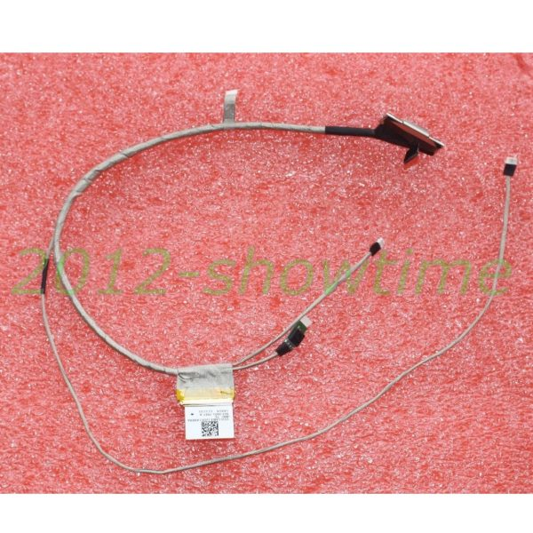 Cap-Man-Hinh-Sony-Sve14a27cxh-Sve14a35cxh-Screen-Cable